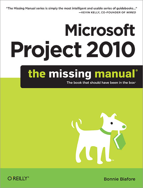 microsoft project 2010 the missing manual o reilly media rh shop oreilly com download ms project 2010 manuel pdf ms project 2010 manual download pdf free