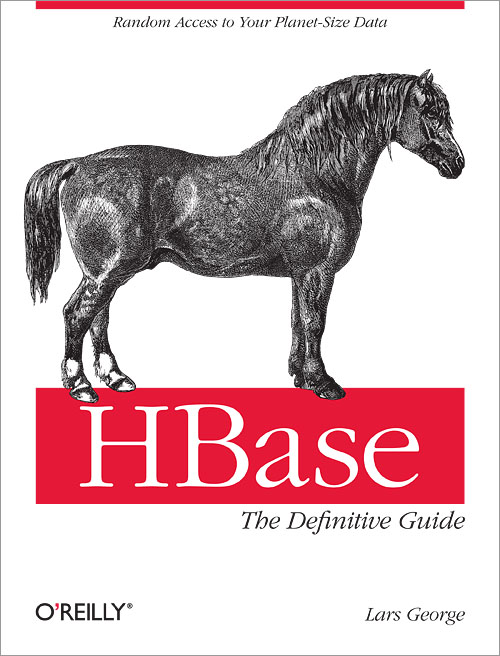 Hadoop The Definitive Guide 3th Edition Pdf
