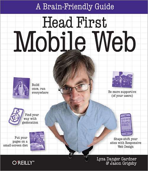 Download master apps mobile jquery mobile with web ebook