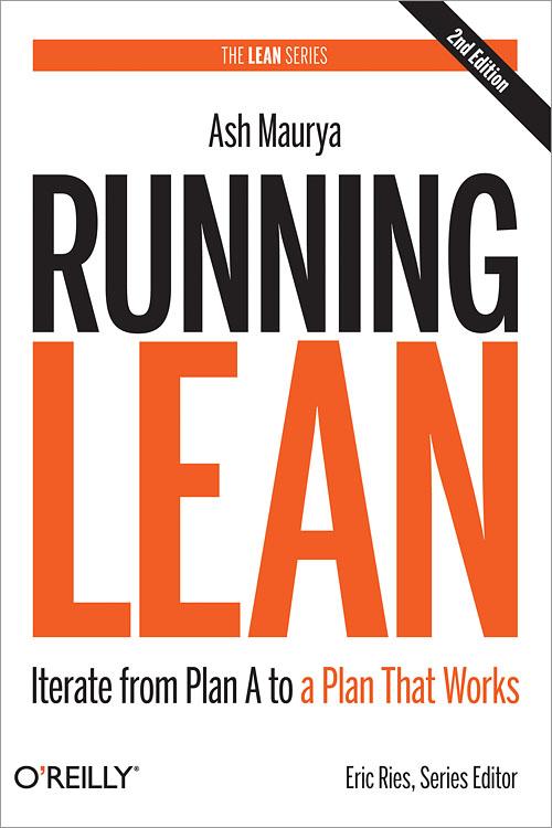 Lean In Full Book Pdf