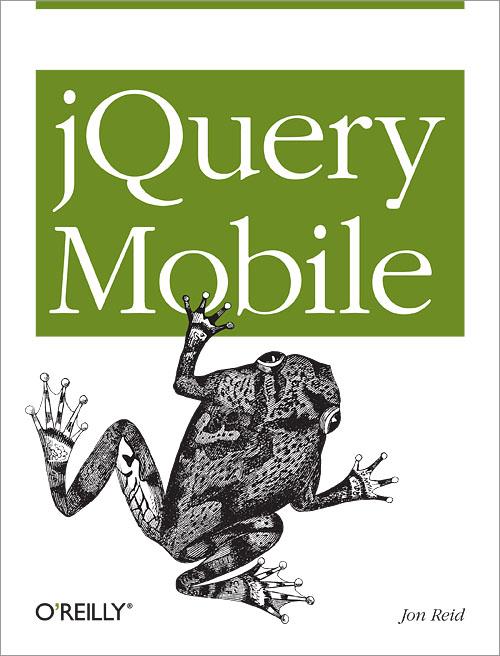 JQUERY EBOOK PDF OREILLY PDF