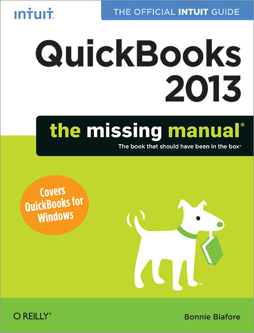 quickbooks 2013 the missing manual o reilly media rh shop oreilly com quickbooks 2015 the missing manual pdf quickbooks 2014 the missing manual
