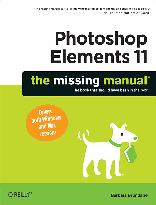 photoshop elements 11 the missing manual o reilly media rh shop oreilly com adobe photoshop elements 11 manual free download adobe photoshop elements 11 manual pdf