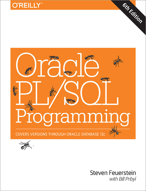 What is the best way to learn SQL | Oracle Community