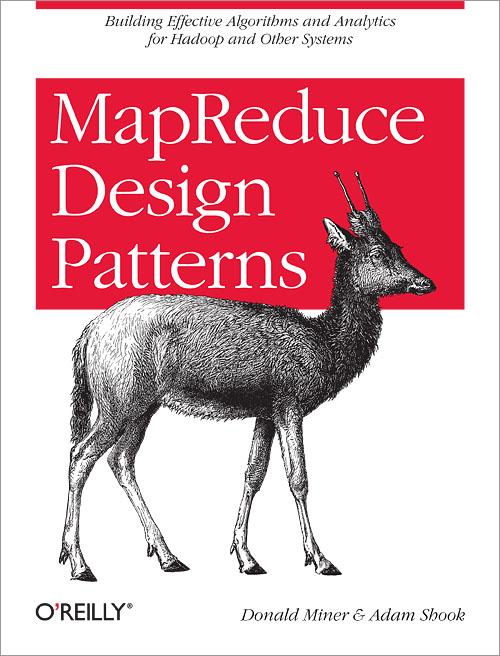 Hadoop Mapreduce Cookbook Pdf