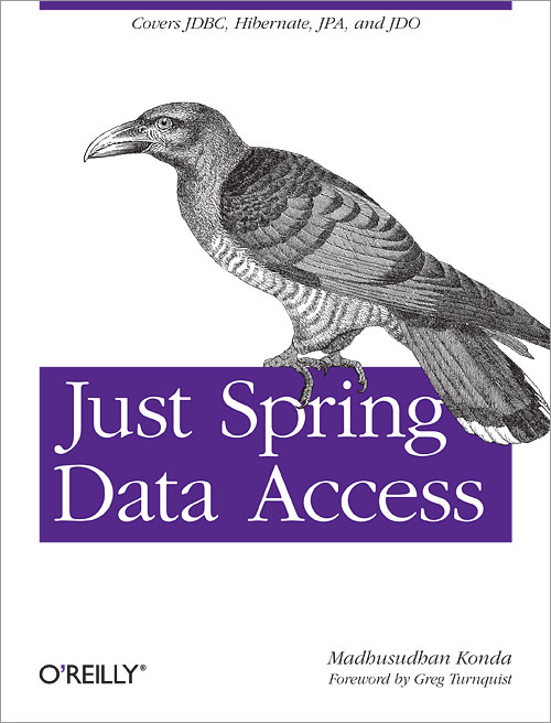 Just how to Assess Data