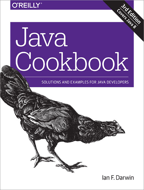 Java Threads 3rd Edition Pdf