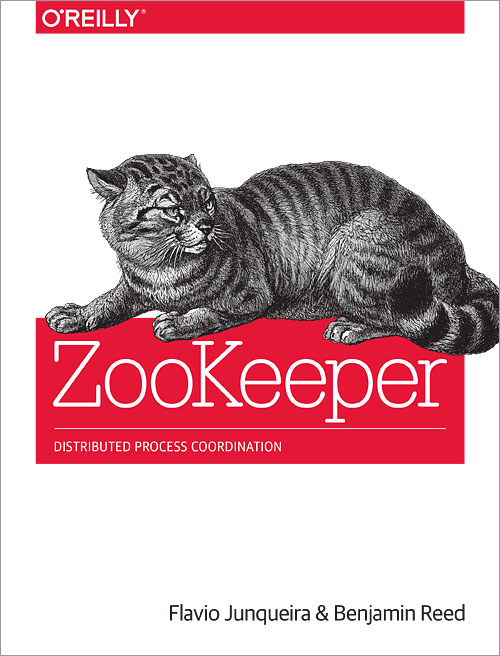 Installing ZooKeeper
