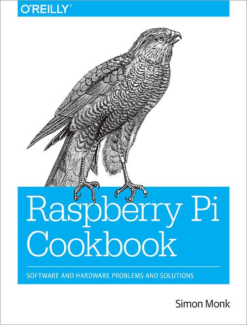 Hook up cookbook