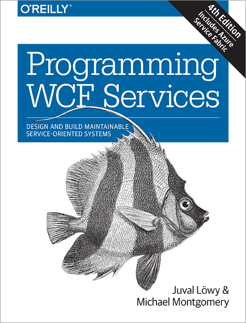 wcf Expression<T> parameter - Stack Overflow