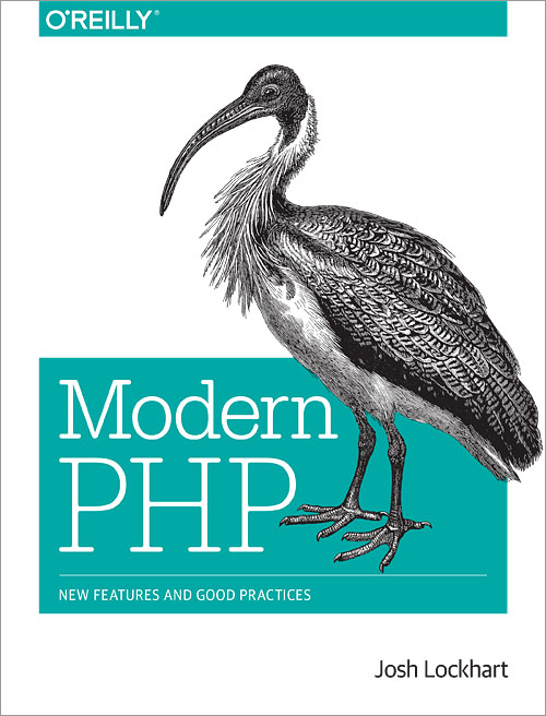 Download ebook oreilly php