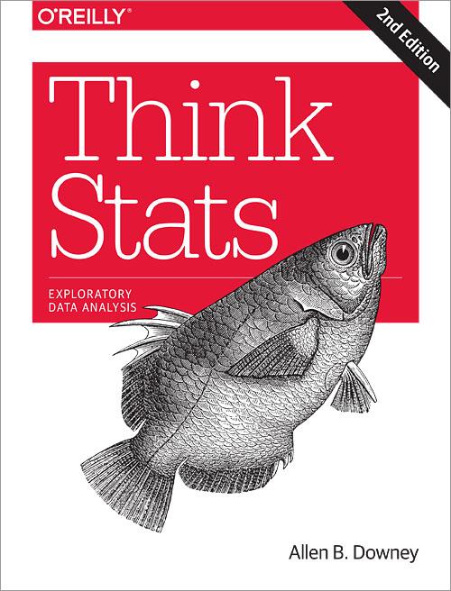 python for data analysis 2nd edition free pdf