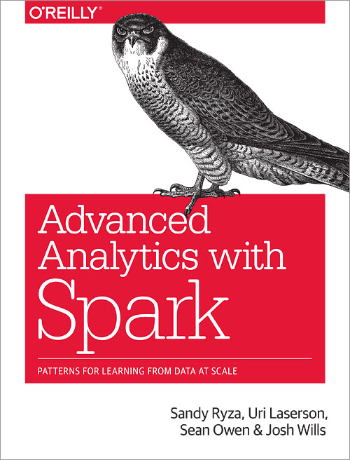 Advanced Analytics With Spark Pdf