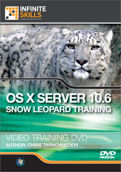 Buy now apple mac os x 10.6 snow leopard server