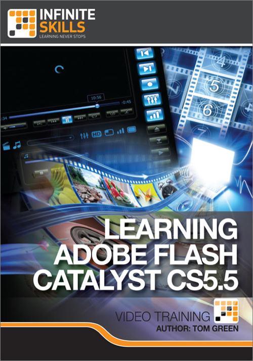 Low cost online Adobe Flash Catalyst Cs5 Mac || Best Price for