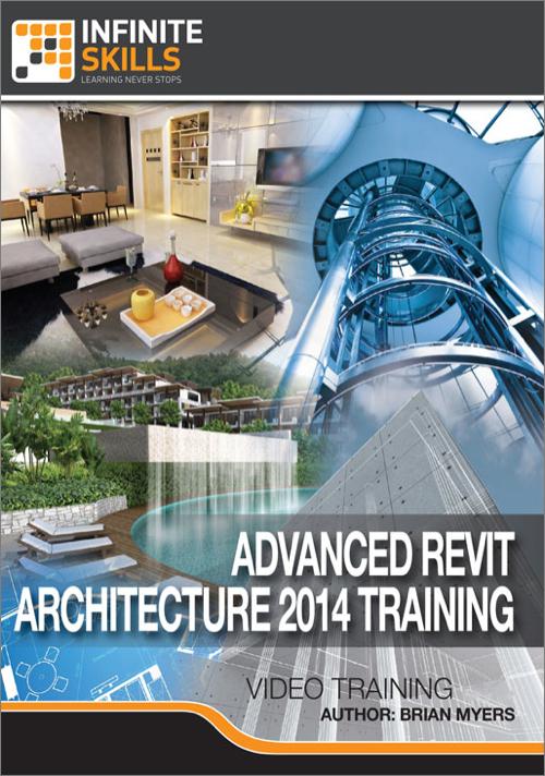 Buy Cheap Infinite Skills - Advanced Revit Structure 2014 Training