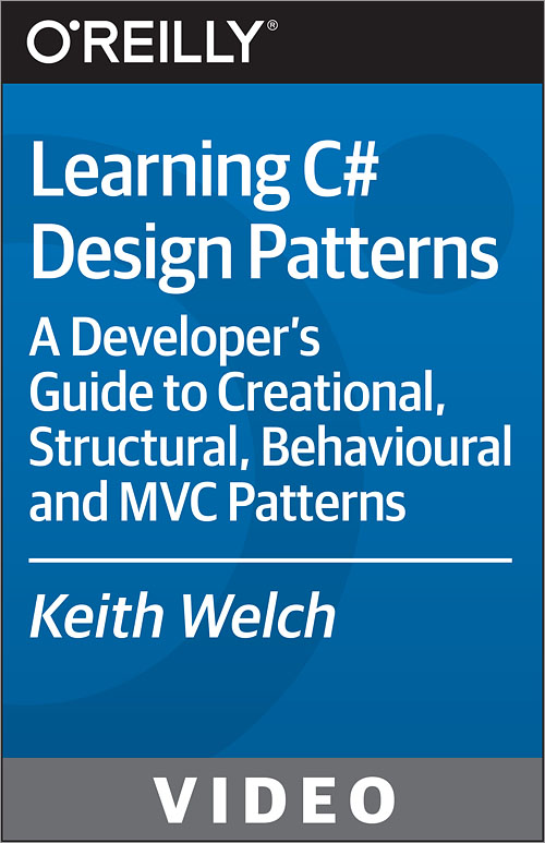 Learning C Design Patterns O Reilly Media