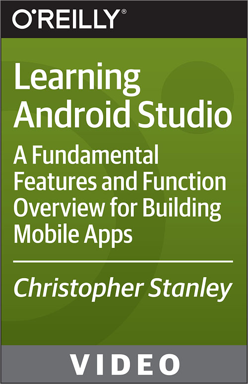Image result for Learning Android Studio