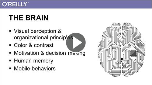 fundamentals of motor behavior