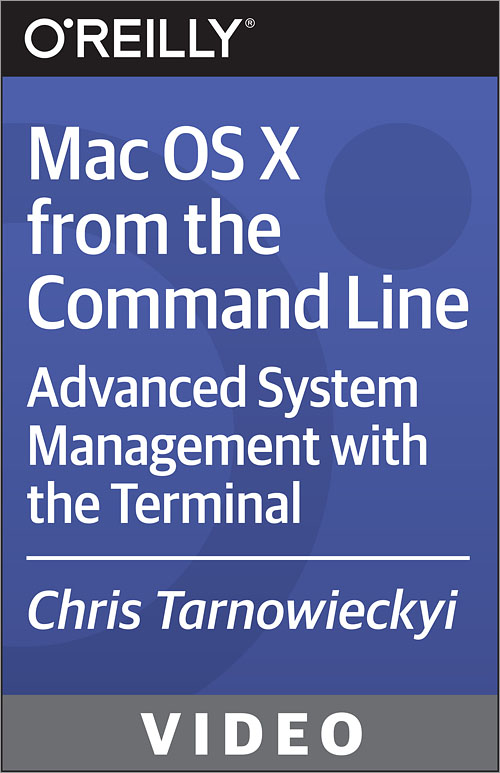 how to open run command in mac