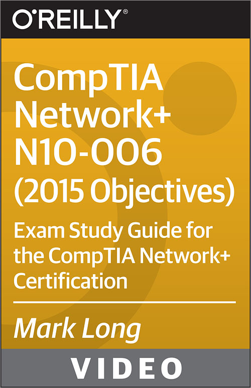 Download PDF CompTIA CTP Convergence Technologies ...