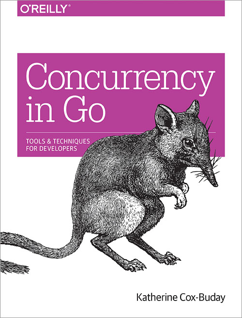 Tools and Techniques for Developers Concurrency in Go