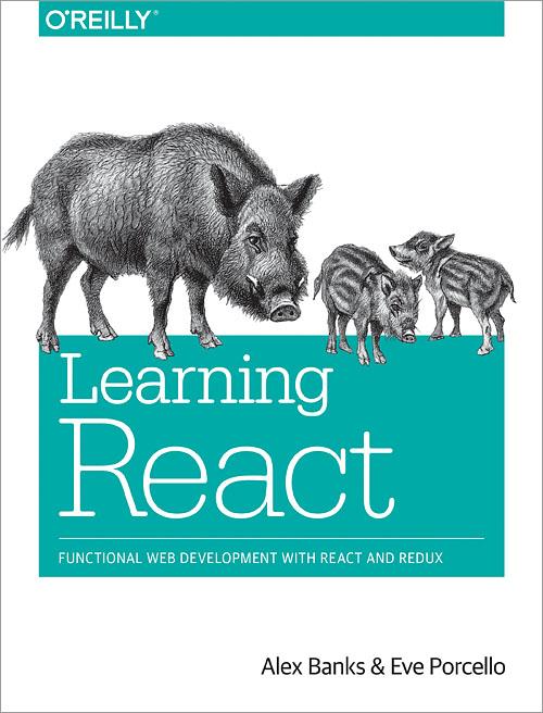 Oreilly Learning Javascript Pdf