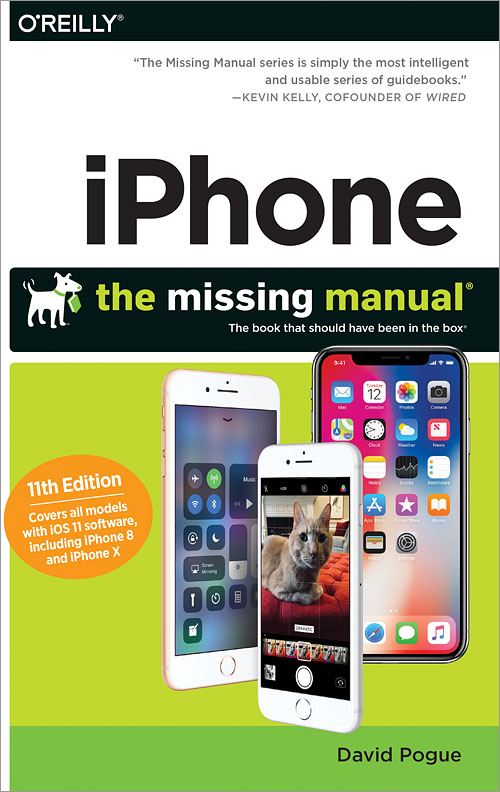 iphone the missing manual 11th edition o reilly media rh shop oreilly com the missing manual javascript the missing manual book