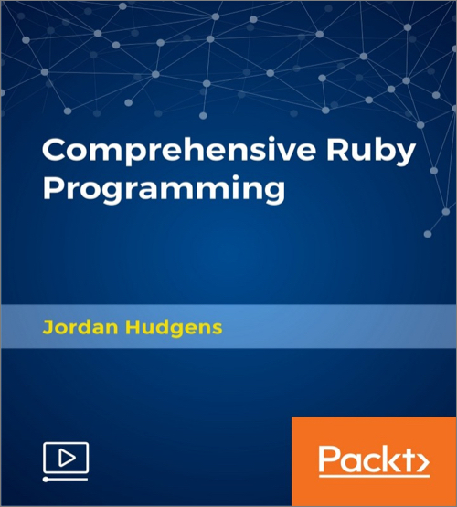 Comprehensive Ruby Programming - O'Reilly Media
