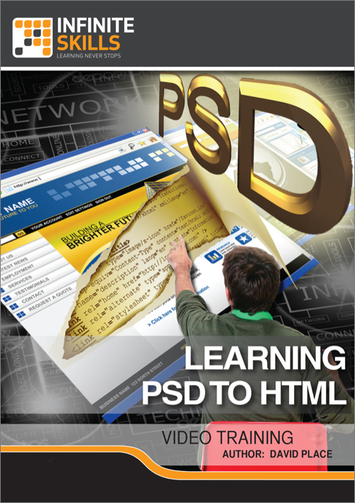 PSD To HTML With Photoshop And Dreamweaver - O'Reilly Media Home Flyer Design Html on animation flyer, illustrator flyer, design flyer, flex flyer, sharepoint flyer, software flyer, iphone flyer, microsoft flyer, twitter flyer, seo flyer, soap flyer, psd flyer,