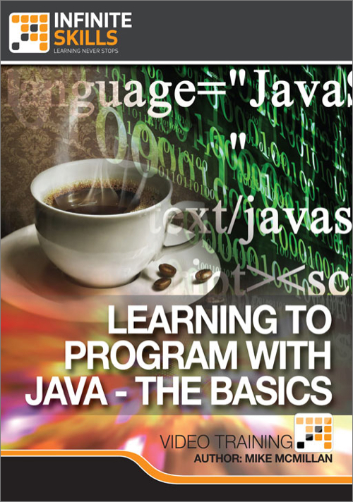 Beginners Java Programming - O'Reilly Media
