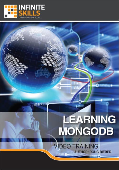 Learning MongoDB - O'Reilly Media