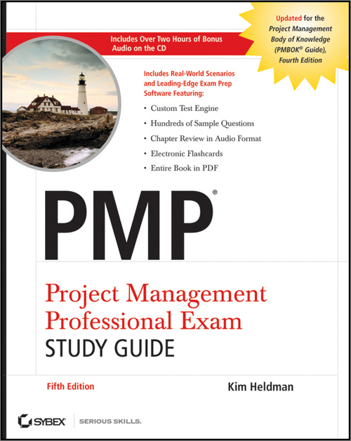 pmp project management professional exam study guide 5th edition rh shop oreilly com project management professional study guide joseph phillips pdf project management professional study guide joseph phillips pdf