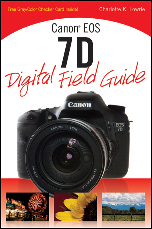 canon field guide daily instruction manual guides u2022 rh testingwordpress co EOS 7D Canon EOS 550D