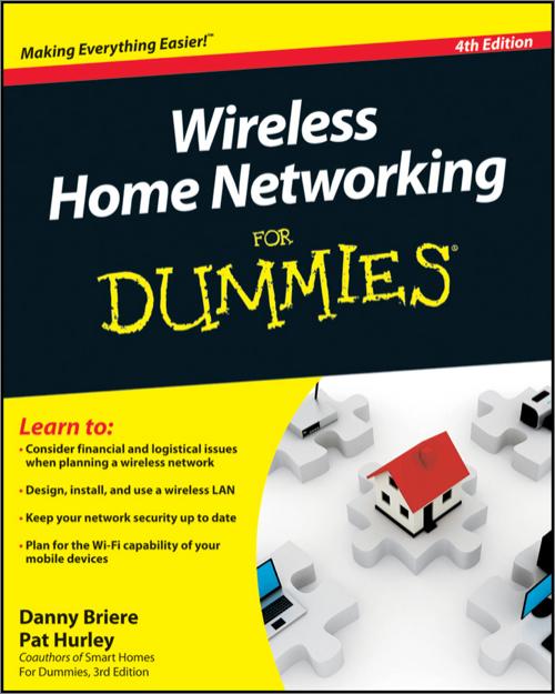 linkedin for dummies 4th edition pdf