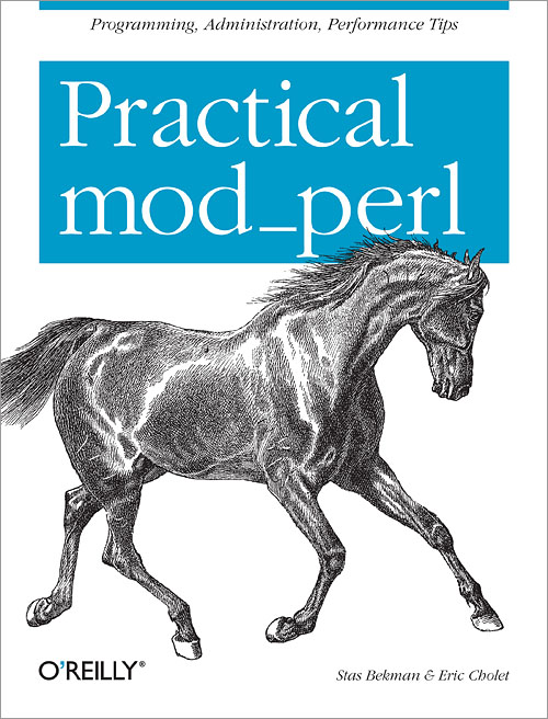 learning perl o reilly pdf