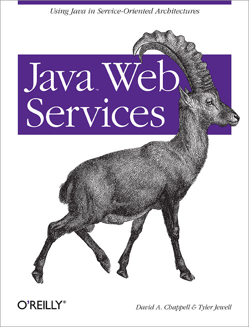 Java And Soap Pdf