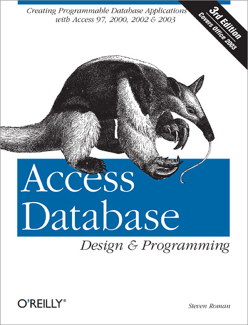 Image result for Access Database Design & Programming