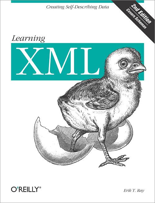 Xml Schema Oreilly Pdf