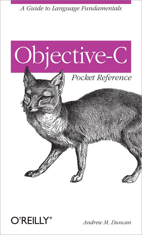 Objective-c 2.0 Essentials Ebook