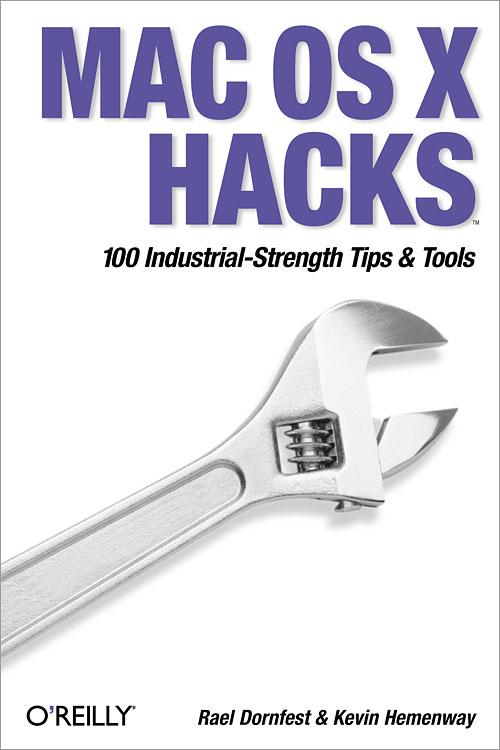 Linux Server Hacks: 100 Industrial-Strength Tips and Tricks