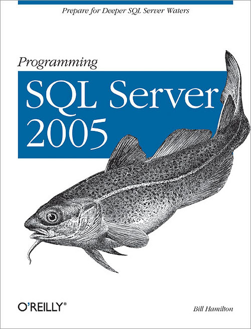 Free Ebook: Mastering SQL Server 2005 Profiler