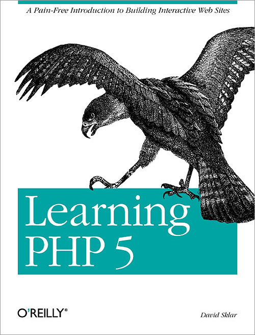Php Learning Book Pdf