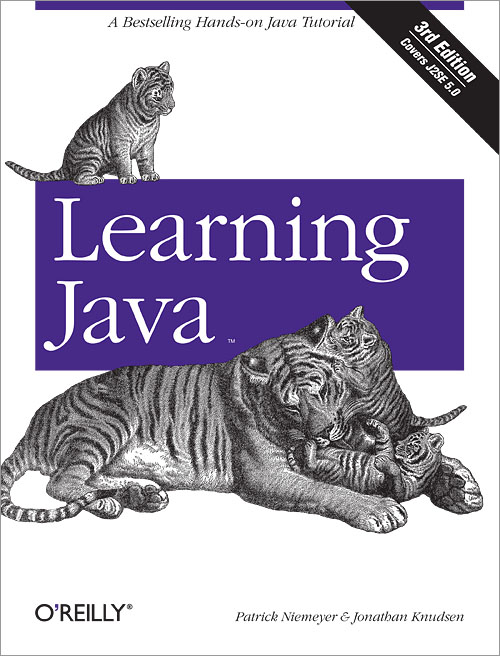 java 2 complete reference 4th edition pdf free download