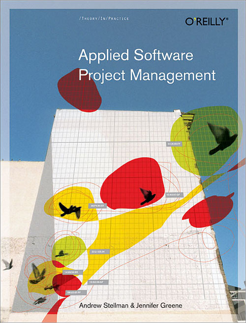Om Applied Software Project Management