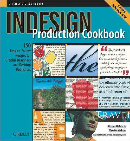 Fantastic Indesign Cookbook Template Free Image Collection Resume - Indesign cookbook template free
