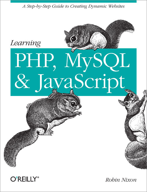 7 Best PHP Books A Web Developer Must Read | FromDev