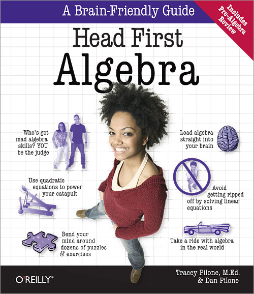 A Learner's Guide to Algebra I