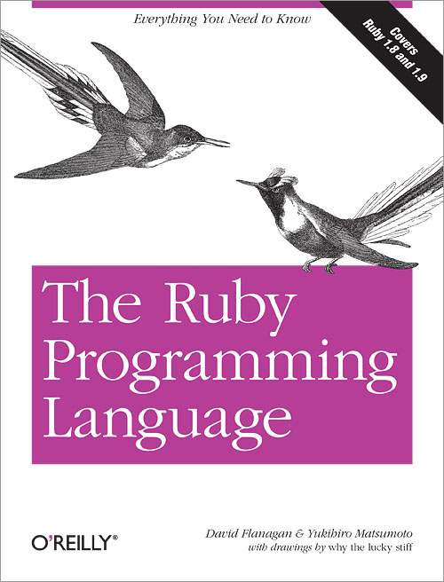 Figure 4 Fxri S Interactive Ruby Capability The Graphical Language Documentation Guide Is Also Used Here To Run The Same Commands As In