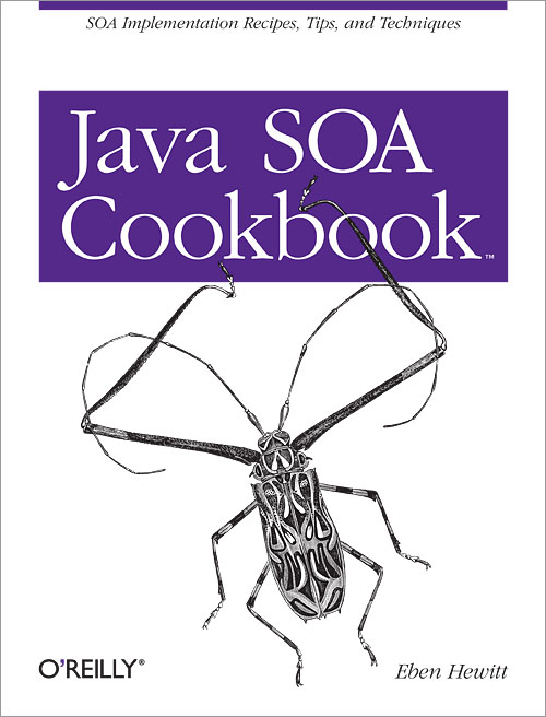 Bpel Cookbook Pdf